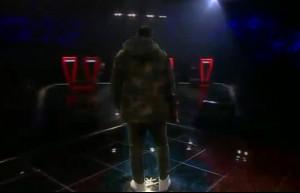 Resul'ün tüm performansları bu videoda!