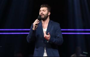 Ahmet Gök 'Neyleyeyim'