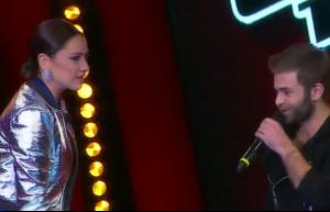 Hadise, Murat Boz ve Musab'tan sahneyi sallayan performans...