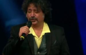 Şahram jürinin isteği üzerine Farsça söyledi!