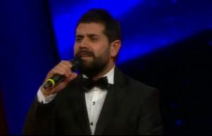 Metin Kavak 'Ada Sahilleri'