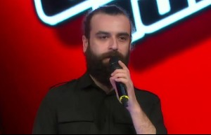 Jüri dönmeyince yarışmacılar ne hissediyor? Acun Ilıcalı, Yiğit Özgiray'a sordu...