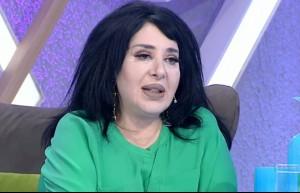 Nur Yerlitaş'tan tulumlar hakkında moda tavsiyesi