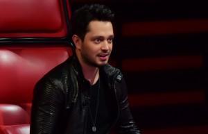 Murat Boz'dan o isme büyük övgü! 'Dünyaya solist olmak için gelmişsin'