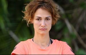 Seda Demir'in Survivor 2017 değişimi