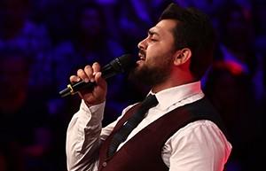 Yusuf Muslioğlu