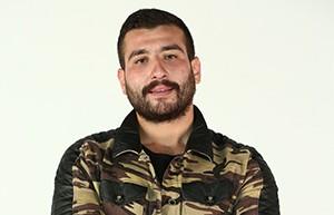 Latif Mert Onay