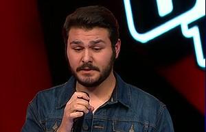 Eray Tozan