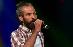 Şeyhmus Sevenoğlu