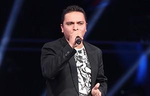 Ivan Dario Moreno Landazabal