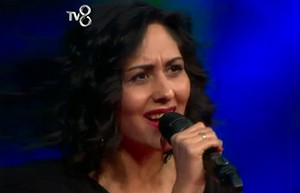 Feyza Erduran