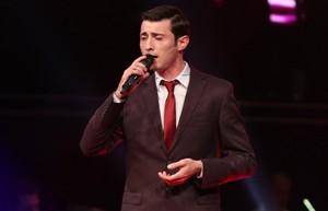 Musfiq Aliyev