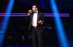 Saeid Dastrani