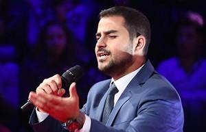 Ali Nail Kartal