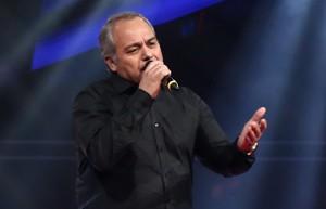 Mehmet Elitaş