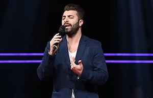 Ahmet Gök