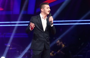 Mehmet Raşit Ünal