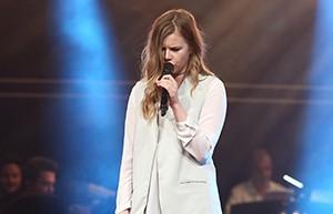 Yuliya Lysianska