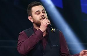 Keremhan Özdemir