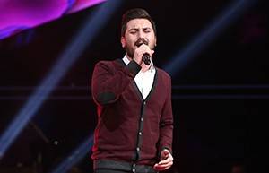 Muhammed Taşdemir
