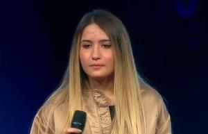 Aleyna Kılınç