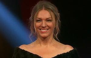 Yelena Şelkunova