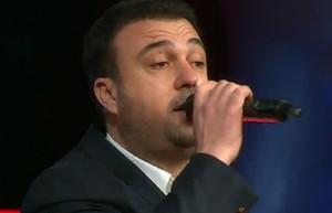 Ali Emre Kurulu