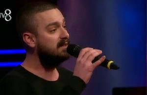 Mehmet Ali Özer