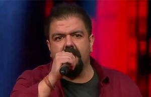 Mehmet Serhat Çobanoğlu