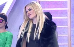 Berna Doğan