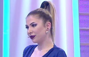 Emine Aydın