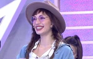 Maryam Haeri