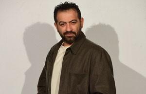 Selçuk Bahtiyar Dal