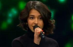 Esra Elma