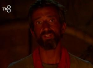 Yunus, Survivor'u neye benzetti? İşte o ilginç açıklamalar...
