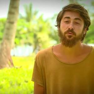 Survivor 2016 77. bölüm tanıtımı