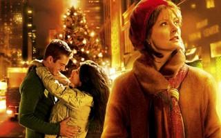 Yeni yıl temalı 10 film!