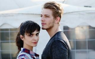 Hesapta Aşk – Gençlik aşklarına yeni bir bakış | Sinema haberleri