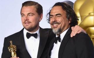 88. Akademi Ödülleri sahiplerini buldu | Sinema haberleri