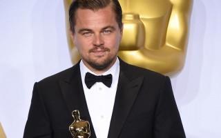 Leo Oscar'ı aldı! Kim nasıl yorumladı