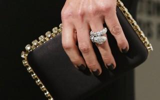 Oscar töreninin en şık aksesuarları | Kadın haberleri