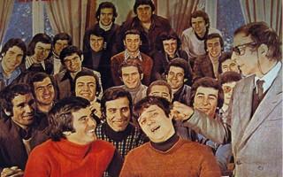 5 nesil 'Hababam Sınıfı'yla büyüdü