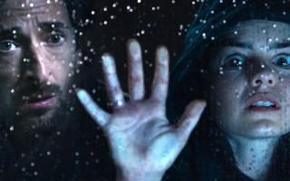 İşte haftanın filmleri! 9 yeni film vizyonda!
