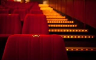 Bu hafta hangi filmler vizyonda? İşte vizyondakiler