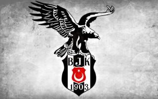 Beşiktaş'ın zararı belli oldu!