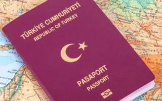 Almanya ve Fransa Türkiye'ye vize muafiyetine 'el freni' istiyor