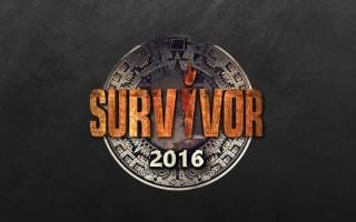 Survivor SMS sıralamasında sürpriz eleme!