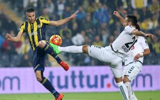 Fenerbahçe-Konya maç saati değişti!
