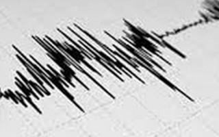 Akdeniz'de 4.2'lik deprem