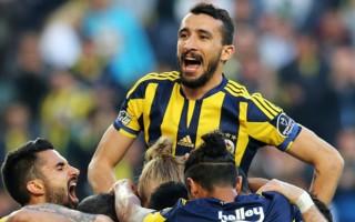 Fenerbahçe'de Mehmet Topal'dan 'isyan' var!